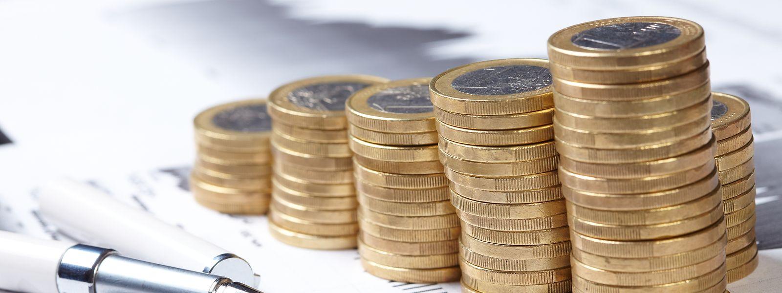 Der Rechnungshof will die Finanztransaktionen der Parteien ab kommendem Jahr noch genauer unter die Lupe nehmen.