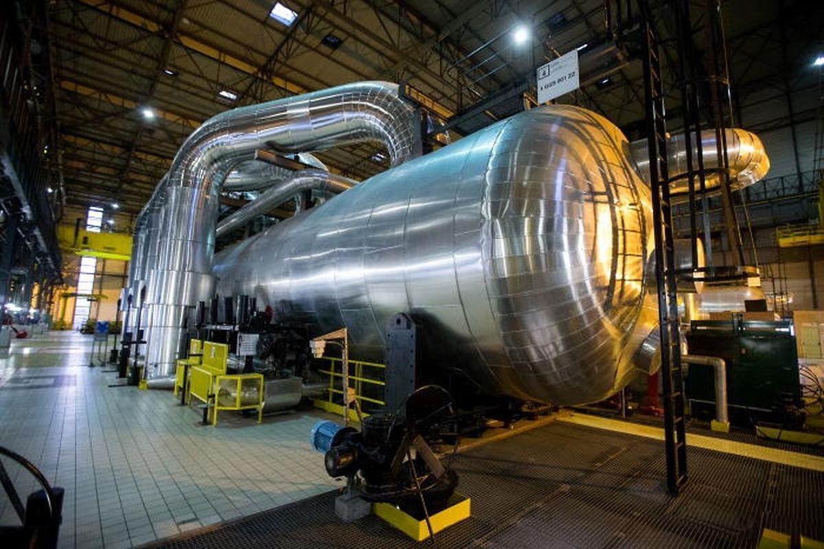 l'ASN a adressé en décembre 2015 plusieurs demandes à l'opérateur des centrales pour améliorer le programme de maintenance d'EDF dans un délai de 6 et 12 mois.