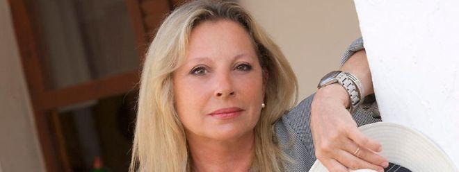 Véronique Sanson assurera la clôture de cette deuxième édition.