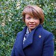Natalie Silva ist seit 2017 Bürgermeisterin von Fels.