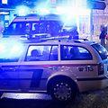 Die Polizei aus Esch zog den Dealer aus dem Verkehr.