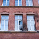 Alemanha. Centro de combate à pandemia alvo de ataque