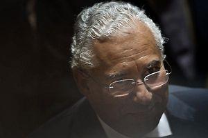 Costa informou que não há vítimas portuguesas em Bruxelas