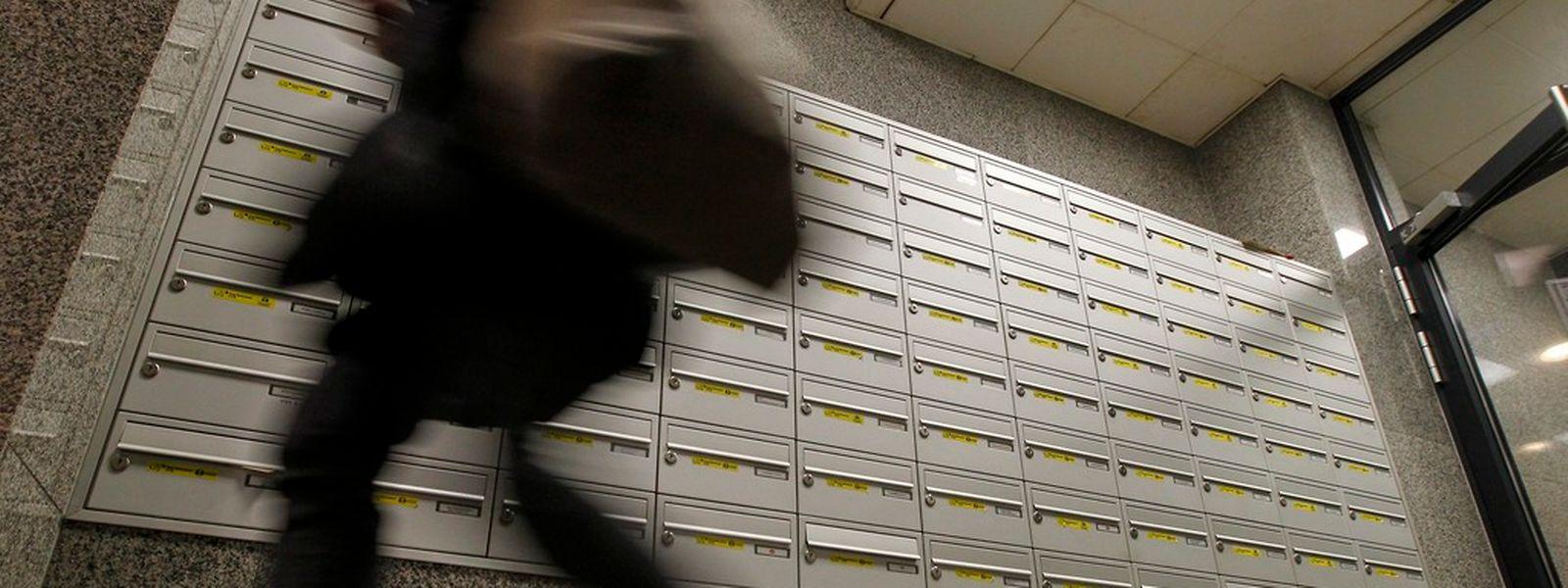 Briefkastenfirmen in Luxemburg gerieten zuletzt im Zuge der Luxleaks-Affäre in den Fokus. Künftig soll das Image des Großherzogtums nicht nur auf den Finanzplatz beschränkt sein.