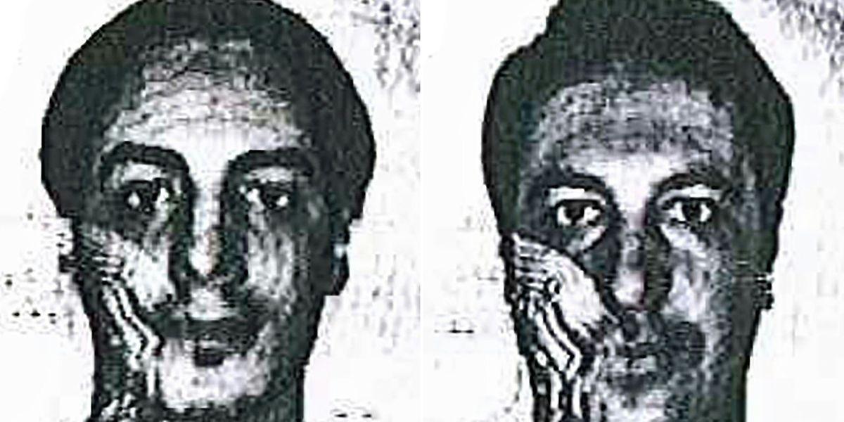 La police est à la recherche de deux nouveaux suspects qui auraient participé aux attentats de Paris.
