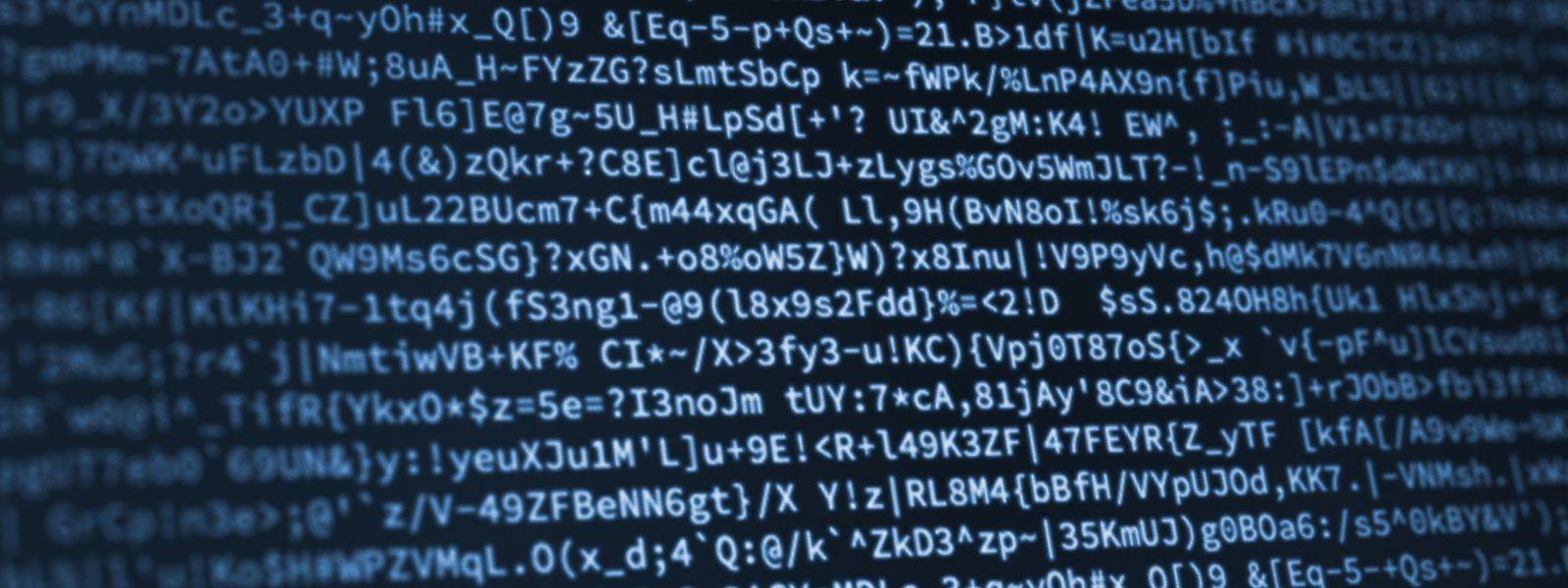 Daten gibt es viele um uns herum - was es braucht, sind Menschen, die ihnen ihre Informationen entlocken können.