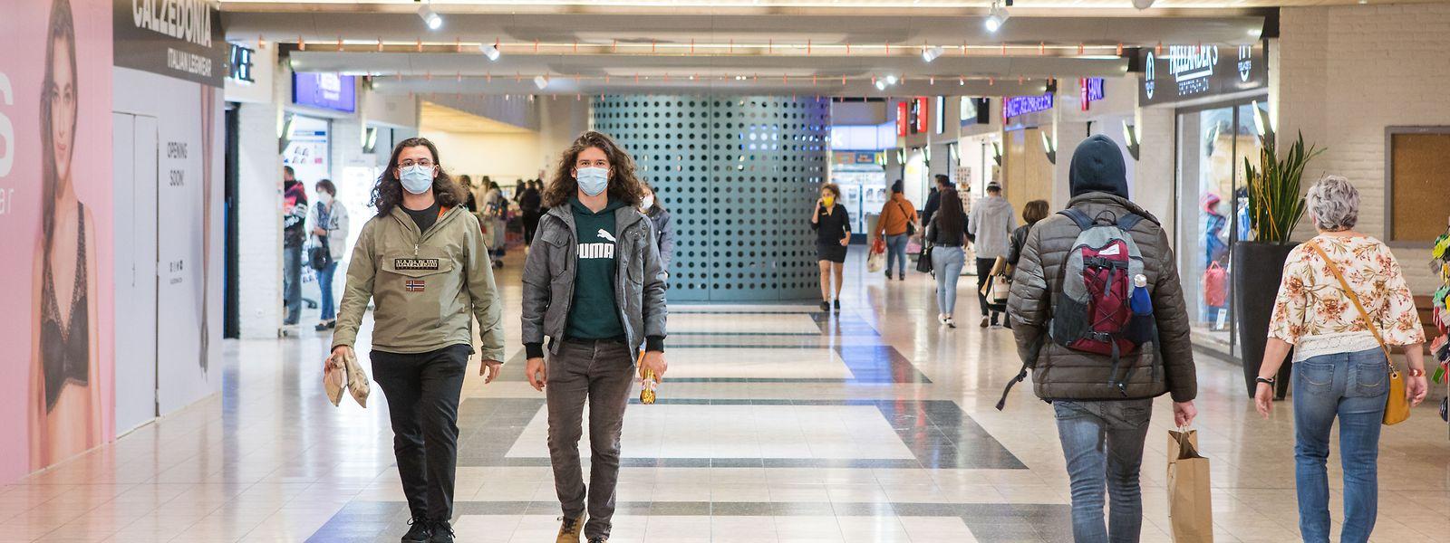 Pour l'ULC, le consommateur n'a pas à subir seul les effets de la crise sanitaire