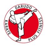 Karate-Club DARUDO