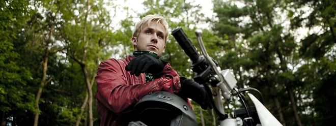 ''The Place beyond the Pines'', von Derek Cianfrance