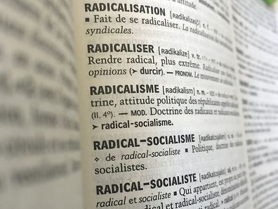 A new support service for victims of radicalisation will launch in Luxembourg in 2017