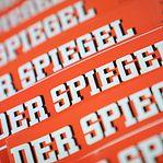 Der Spiegel apresenta queixa contra jornalista que falsificou notícias