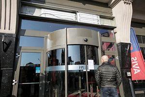 Mittlerweile steht fest: Das traditionsreiche Hotel soll dem Garer Viertel erhalten bleiben.