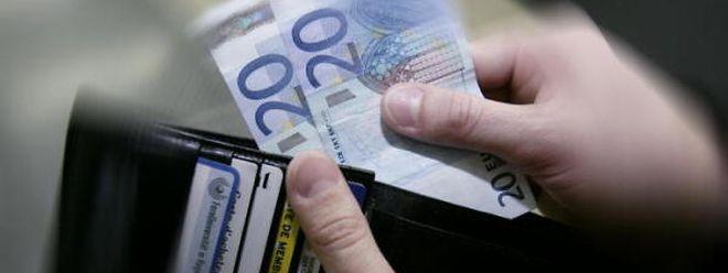 La mesure proposée par la FGTB devrait faire du bien au portefeuille de 136.000 Belges
