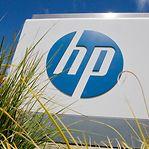 HP corta até 9.000 postos de trabalho em todo o mundo
