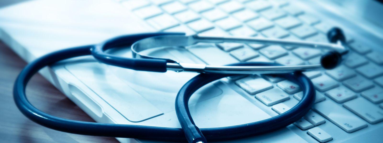 Das kostenlose Onlinetool der Fedil prüft die Onlinesicherheit auf Herz und Nieren.
