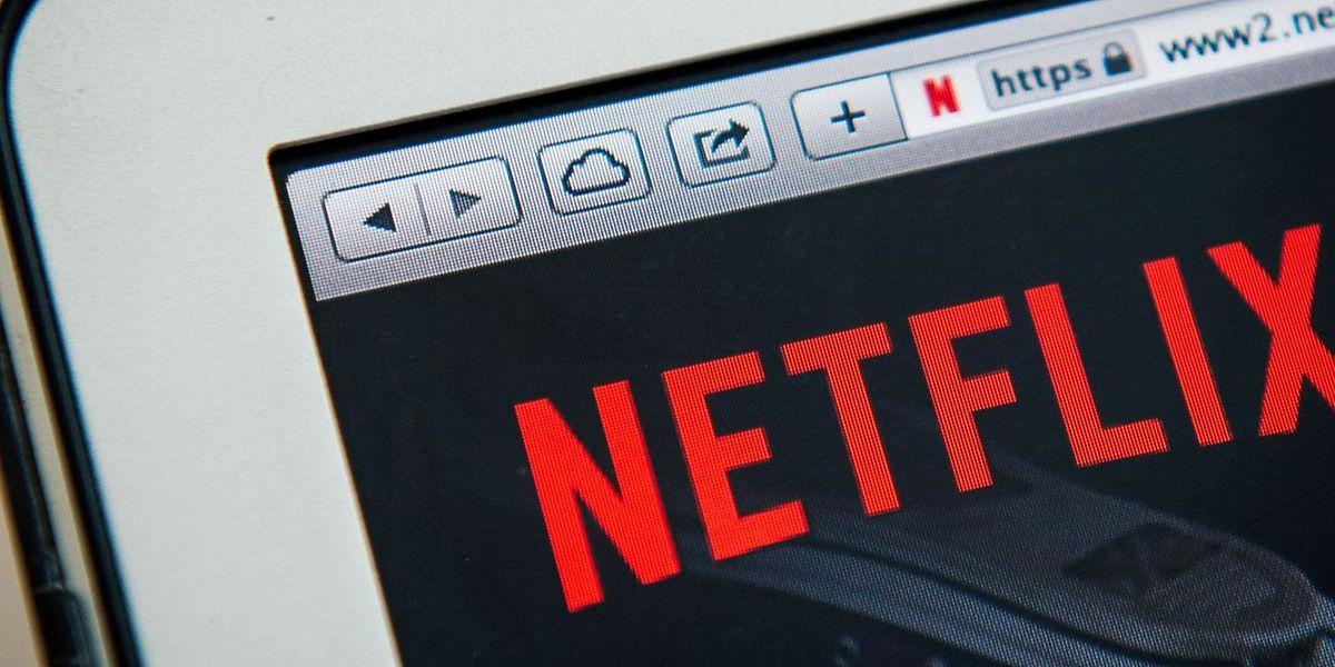 In Zukunft können Filme oder Serien über Netflix auch offline gesehen werden.