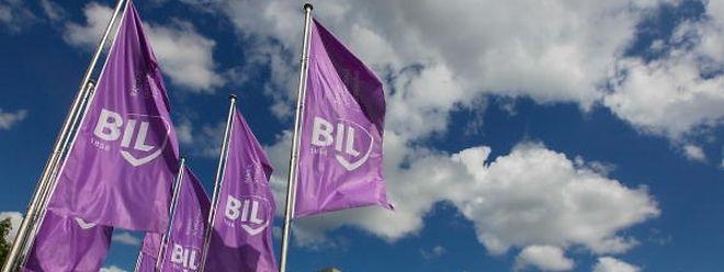 La BIL est la maison mère d'Experta, en tête des entités ayant le plus demandé la constitution de sociétés offshore.