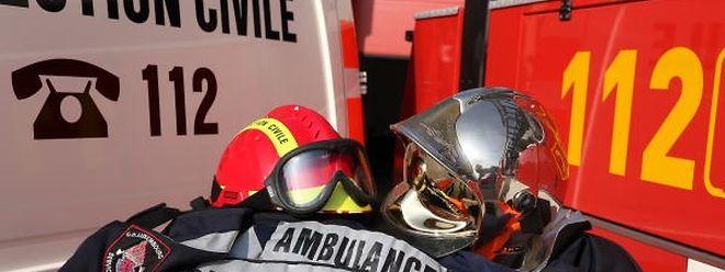Aus Zwei mach Eins: Feuerwehr und Zivilschutz sollen ab 2016 in einer Struktur vereint sein.