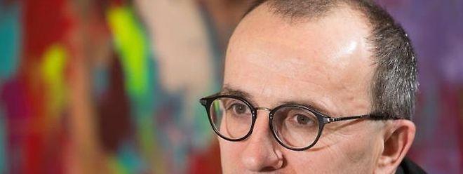 Die Vorwürfe gegen Roberto Traversini könnten dem Anspruch von François Meisch auf den Bürgermeisterposten im Wege stehen.