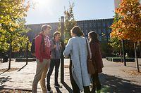 Déjà 30.000 bourses pour études supérieures ont été distribuées au Grand-Duché. Près de 12.000 concernaient des jeunes de parents frontaliers.