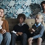 Academia Americana de Cinema rejeita candidatura de 'Listen' para os Óscares