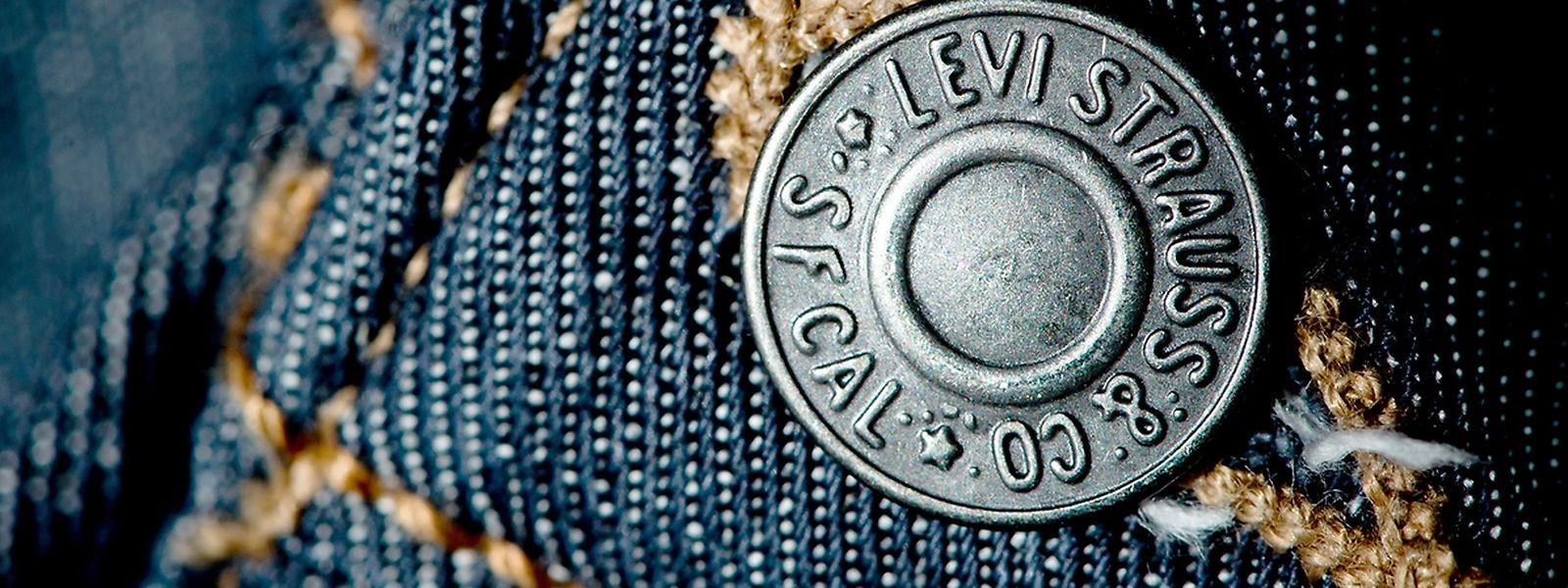 Unter anderem Motorräder, Jeans und Erdnussbutter aus den USA werden nun in der EU höher besteuert.