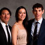 Documentário nomeado para os Óscares tem portugueses na equipa