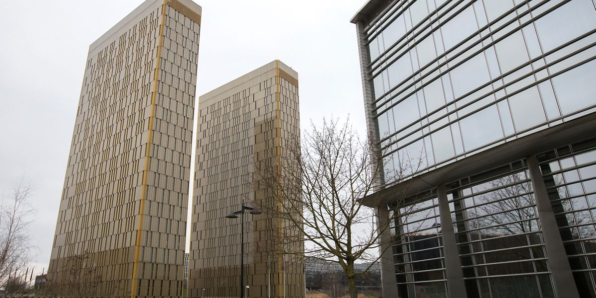 Der Gerichtshof der Europäischen Union sorgt dafür, dass das EU-Recht in allen Mitgliedsstaaten einheitlich angewendet wird.