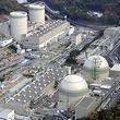 Japan bereitet sich darauf vor, die Atomreaktoren wieder hochzufahren.