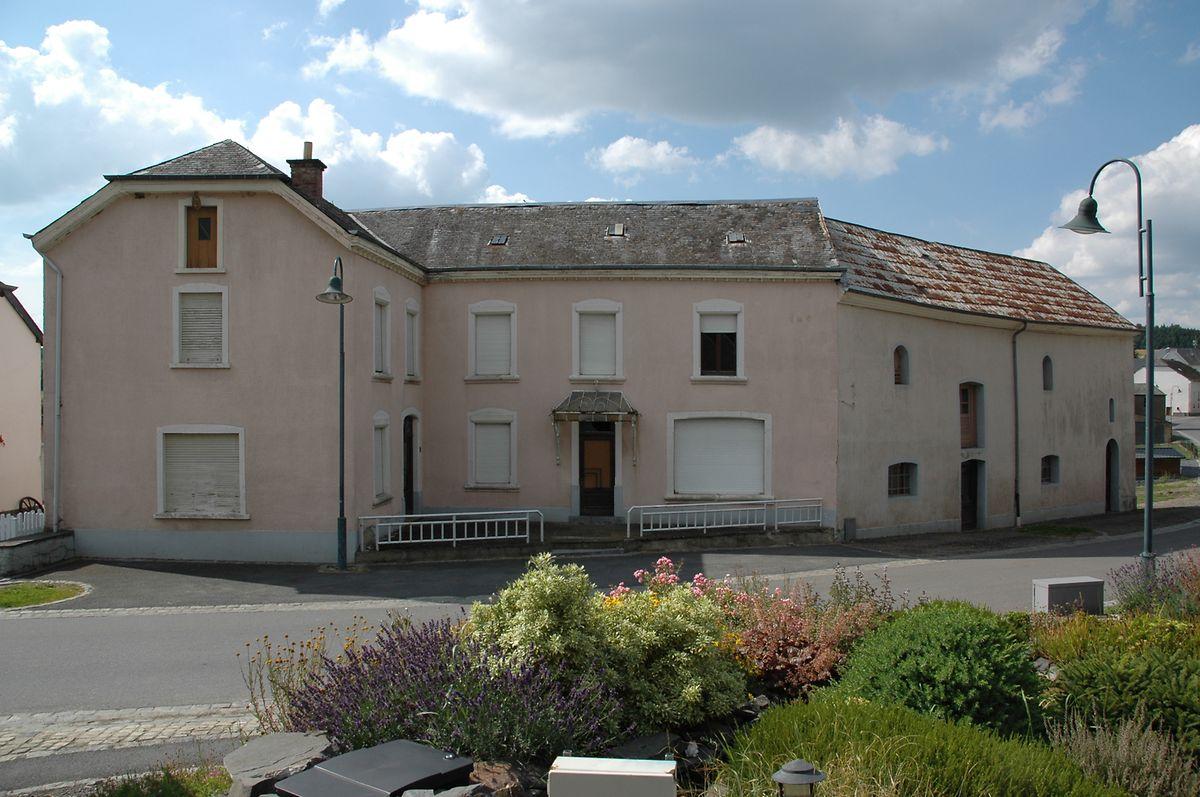 En octobre 2019, près de 15.000 logements vides étaient recensés au Grand-Duché