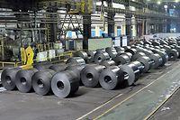 Galati Liberty Steel