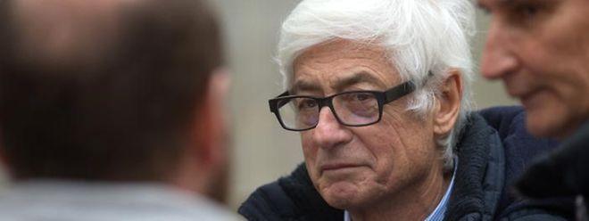 Martin Kox a eu l'aval de sa base chez les Verts pour démarrer des négociations de coalitions à Esch-sur Alzette avec Les Verts et le DP.