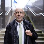 """Humberto Delgado Rosa. """"A UE deve liderar na luta contra a perda de biodiversidade"""""""