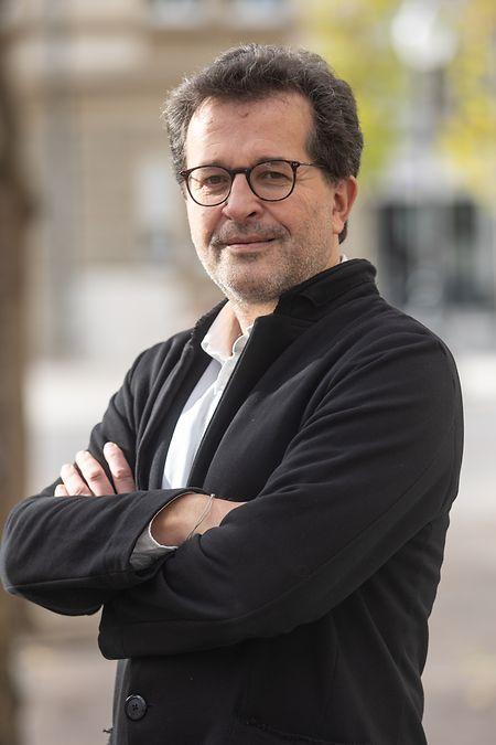 Pour Jean-Louis Zeien, il convient toujours d'insister sur l'impact social des achats équitables.