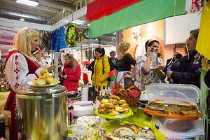 33e Festival des migrations des cultures et de la citoyenneté -CLAE, Foto Lex Kleren