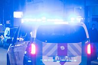In der Nacht von Samstag auf Sonntag verursachten drei alkoholisierte Fahrer Unfälle auf Luxemburgs Straßen. (Archivfoto)