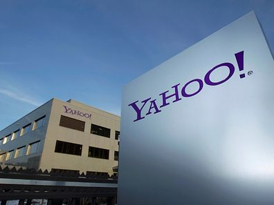 While Yahoo said that it believes the hack was state-sponsored, the company provided no details regarding what makes them think that is the case.