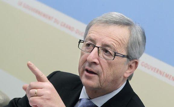 Vor genau einem Jahr nahm Jean-Claude Juncker erstmals Stellung zur Geheimdienstaffäre, die daraufhin erst so richtig ihren Lauf nahm.