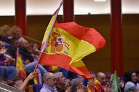 In Spanien wird am Sonntag zum vierten Mal in vier Jahren gewählt. Kapital daraus könnten die Rechtspopulisten der Partei Vox schlagen.