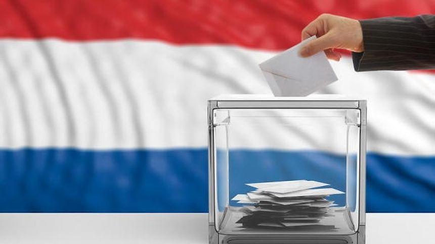 Les élections communales luxembourgeoises auront lieu le 8 octobre prochain.