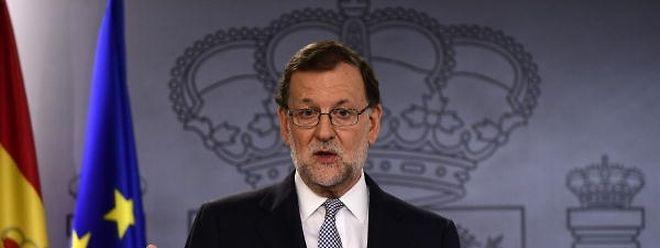 O primeiro-ministro espanhol, Mariano Rajoy, é hoje o anfitrião dos presidentes François Hollande (França) e Nikos Anastasiades (Chipre) e dos primeiros-ministros António Costa (Portugal), Paolo Gentiloni (Itália), Alexis Tsipras (Grécia) e Joseph Muscat (Malta).