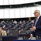 Juncker propõe acelerar o repatriamento de migrantes irregulares
