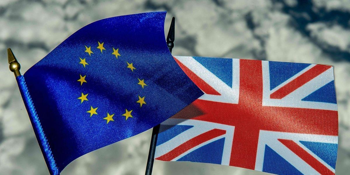 Am 23. Juni wird sich entscheiden, ob die Briten in der EU bleiben - oder nicht.