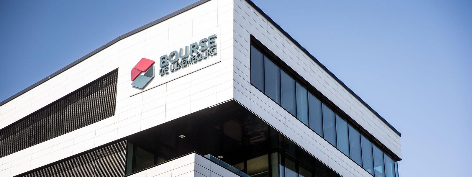 A la Bourse de Luxembourg (LuxSE), il existe déjà deux séries d'indices le LuxX Index et le LuxXRI (responsible investment). La création d'un indice technologique ne poserait pas de problème, selon Maurice Bauer, le secrétaire général.