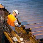 ArcelorMittal recebe 280 milhões de euros para cumprir Acordo de Paris