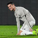 Presidência mantém condecorações a Ronaldo