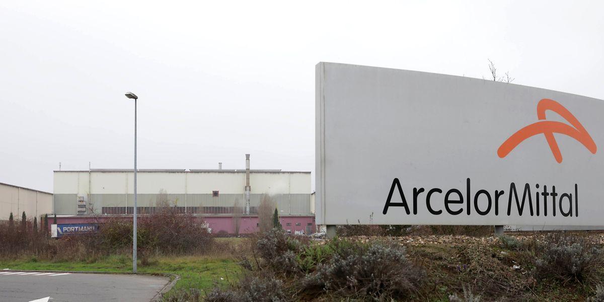 Dudelange a-t-elle un avenir au delà de l'utilisation de l'Usibor d'ArcelorMittal? La question reste entière.