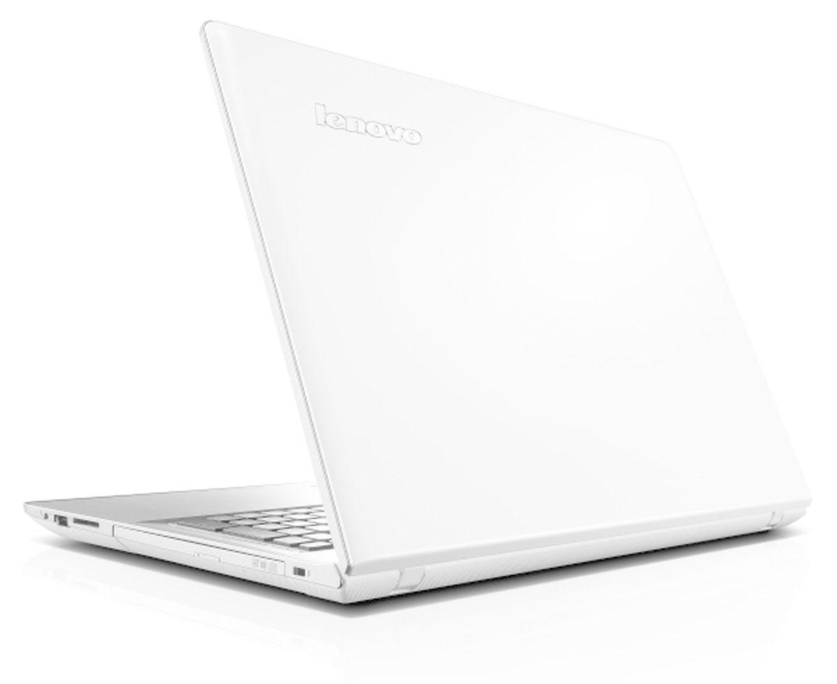Das Lenovo Z51 ist ab Mitte Juni erhältlich. Es ist in schwarz und weiß erhältlich. Preis: ab 600 Euro.