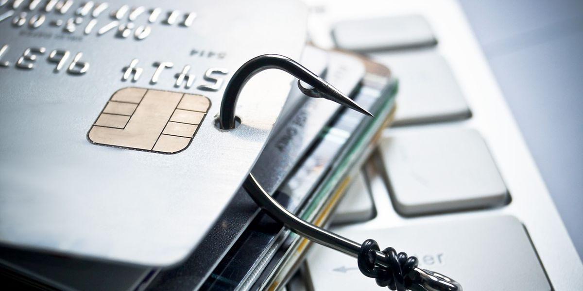 Je nach den Umständen, kommen die Banken für die Fahrlässigkeit ihrer Kunden auf.