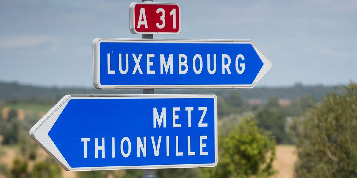 Un système de compensation existe bel et bien avec la Belgique mais dans un cadre légal fixé en 2001
